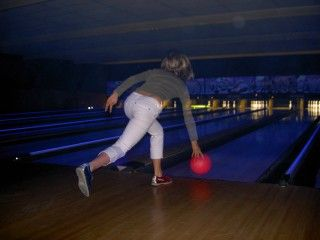 Bowlingavond in Superbowl23